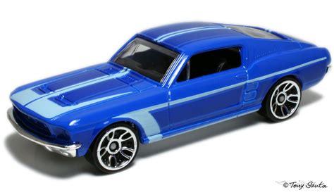 Wheels Hotwheels 67 Custom Mustang 67 mustang wheels wiki pictures
