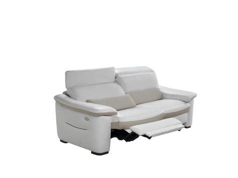 prezzi divani relax divano relax etoile idp a prezzo scontato