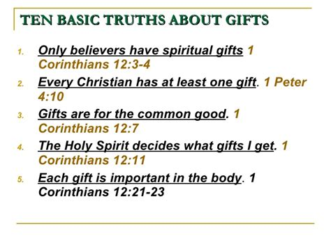 9 fruits and gifts of the holy spirit the fruits and gifts of the holy spirit