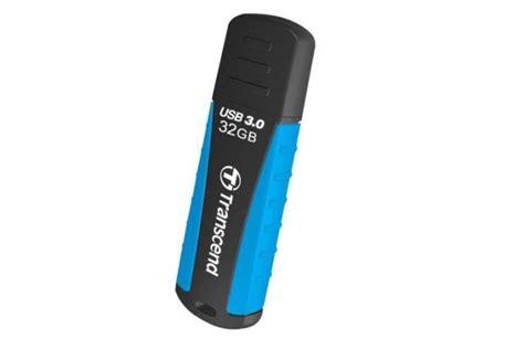 Flashdisk Transcend Jetflash 32gb 810 Usb30 paměťov 233 karty a m 233 dia 6 strana befoto cz