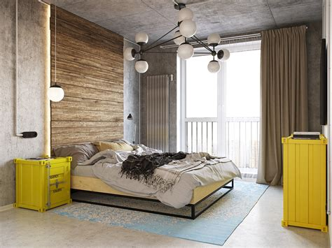 trendy bedroom ideas trendy bedroom designs with a contemporary and luxury