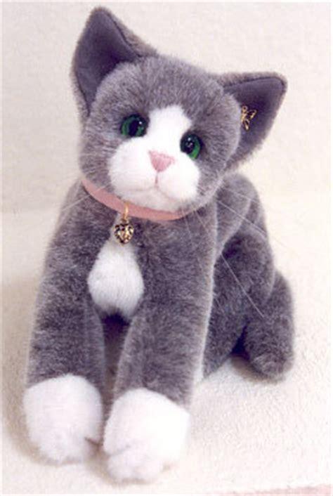 sock animal patterns cat items similar to cat sewing pattern stuffed animal plushie