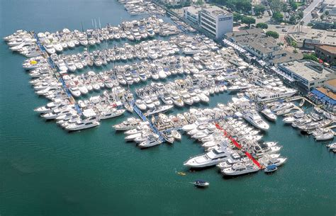 newport boat show location see us at newport beach boat show go sailing with sailtime