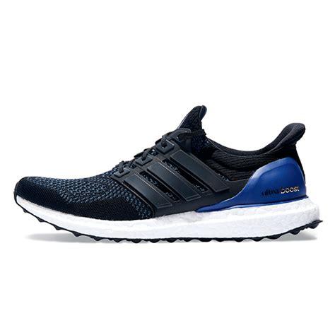 adidas boost shoes adidas ultra boost men s runner s world