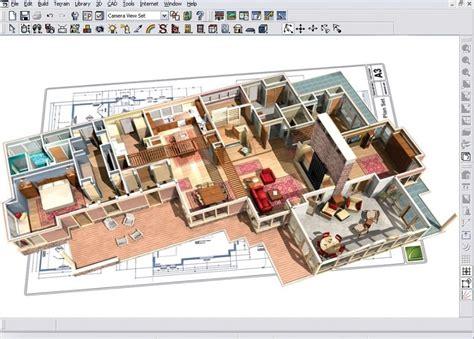 home design 3d gold forum architect 3d gold v17 5 1 1000 full