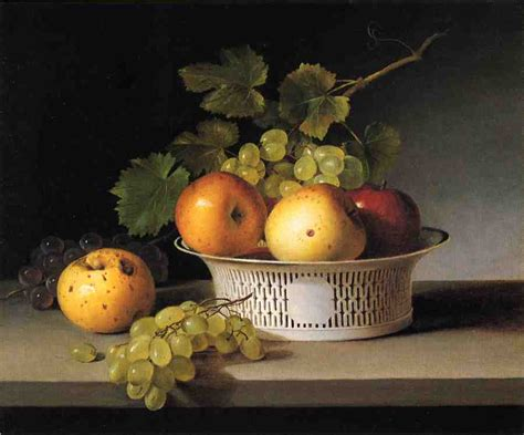 detti mantovani the athenaeum fruit still with export