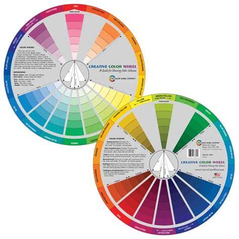 creative color wheel creative color wheel latest creative color schemes