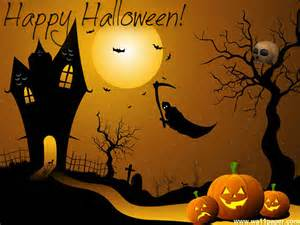 happy halloween pictures modern vinyl wall art decals wall stickers wall quotes