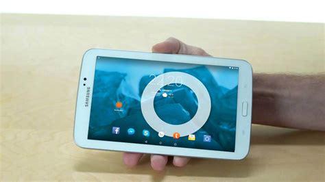 Samsung Tab 3 Rm 5 1 1 Cyanogenmod 12 1 Rom For Samsung Galaxy Tab 3 7 0