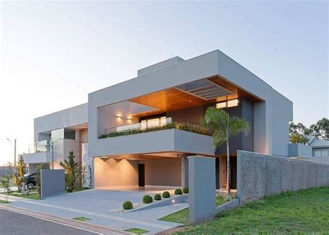 home design dream house hack top 10 most beautiful houses 2017 amazing architecture