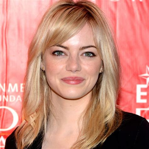 hairstyles for going out medium length mid length hairstyles inspiration from the a list
