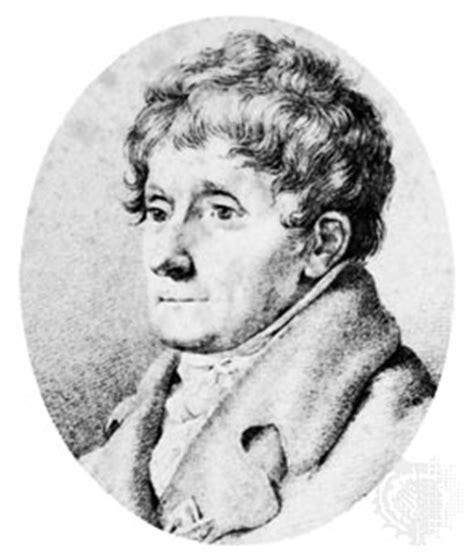 beethoven biography encyclopedia antonio salieri biography italian composer