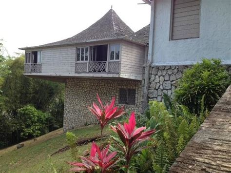hartley house hartley house b b reviews deals montego bay jamaica tripadvisor