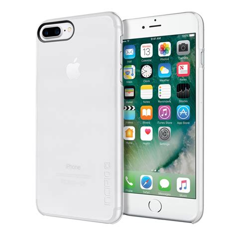 iphone 7 plus cases accessories incipio