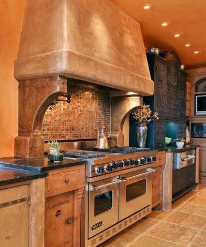 southwestern kitchen designs 20 southwestern kitchen design ideas decoration love