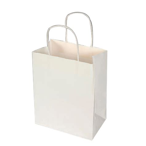 Carnival Gift Card Kroger - white paper gift bags with twisted handles gift ftempo