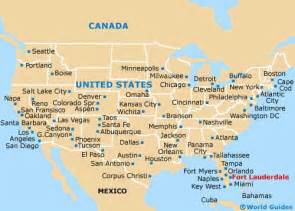 where is fort lauderdale florida on the map fort lauderdale maps and orientation fort lauderdale