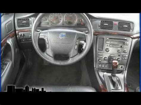volvo s80 2004 problems 2004 volvo s80 problems manuals and repair information