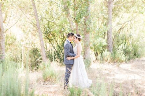 top wedding photographers in southern california beautiful southern california wedding kathy and david