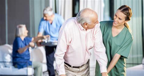 corso oss pavia riforma delle professioni sanitarie oss riconosciuti nell