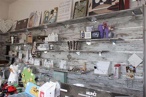 arredamenti e casalinghi arredamento negozio casalinghi e articoli regalo