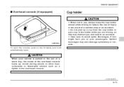 service manuals schematics 2005 subaru outback engine control how to remove outback 2005 cup holder 2005 subaru outback support