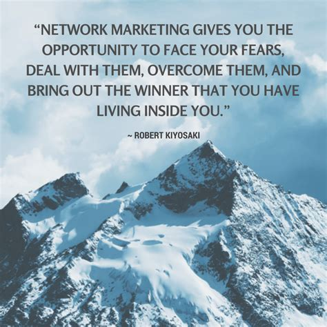 best network marketing opportunities 26 quotes on network marketing from best selling