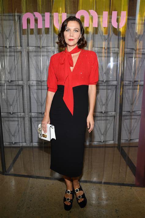 Name That Bag Maggie Gyllenhaal by Maggie Gyllenhaal Leather Clutch Handbags Lookbook