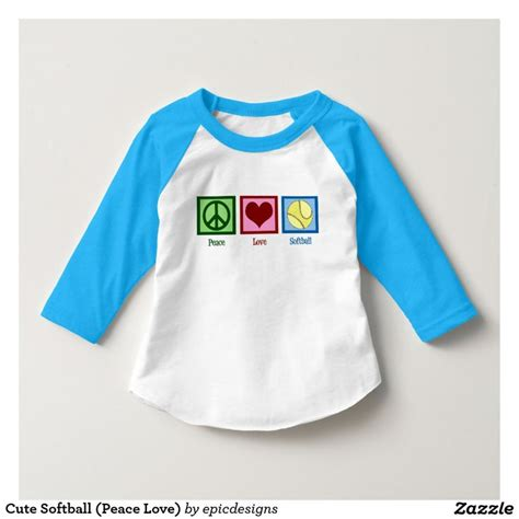Tshirt Choose Peace 009 75 best sports gifts images on sports gifts