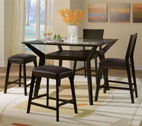 Value City Dining Room Furniture Impressive Value City Furniture Dining Room Sets Homedcin