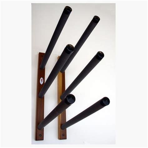 Sup Wall Racks by Sup Wall Rack Australia Stand Up Paddle Board Storage Rack Curve Surfboard Accessories