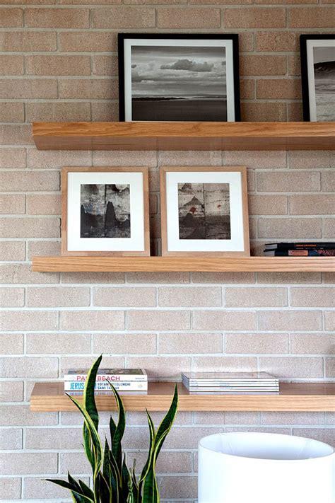 decoration scandinave maison maison moderne et d 233 coration scandinave