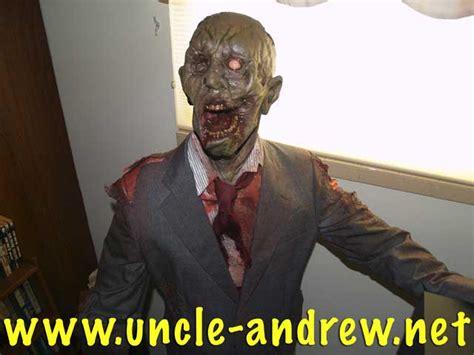 uncle andrew dot net uncle andrew dot net 187 2006 187 october