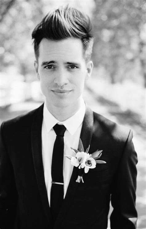 brendon urie brendon urie via tumblr image 1639838 by voron777 on