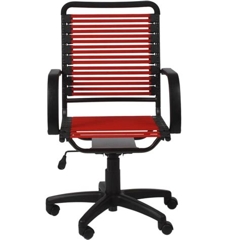 Bungee Chair Office - bungie high eurostyle bungee office chair
