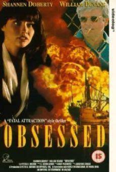 film obsessed italiano appuntamento a wicker park 1992 film in italiano