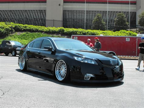 acura stance gs300 safety stance