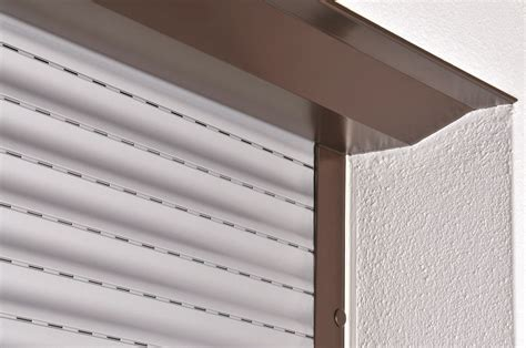 compare prices on window security shutters