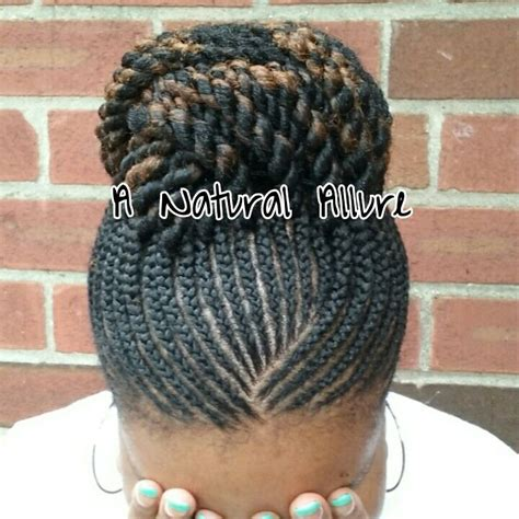 small tight cornrow bun styles 1000 ideas about natural hair updo on pinterest natural
