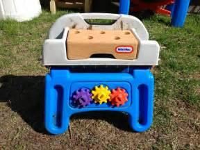 tikes bench find more tikes toddler work bench for sale at up