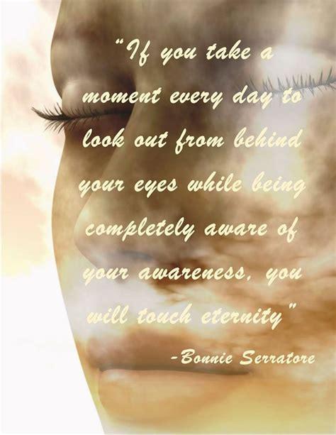 Spiritual Wisdom 1000 images about spiritual acceleration on
