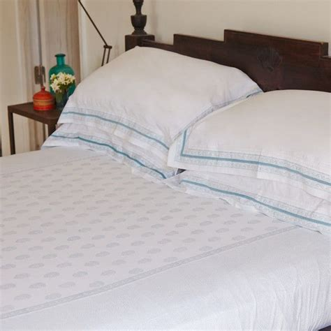 33 best torna lucia bed linen lifestyle images images on
