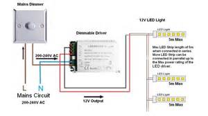 120v led light fixture wiring diagram 120v get free image about wiring diagram