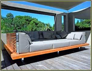 Daybed Melbourne Outdoor Daybed With Canopy Melbourne Best Outdoor Daybed