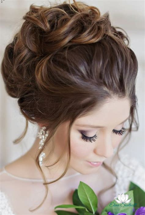 Wedding Hair And Makeup Pictures the best makeup for skin models picture