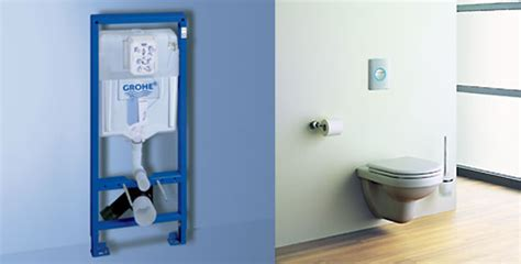 Große Badezimmer by Grohe Armaturen Badezimmer Elvenbride