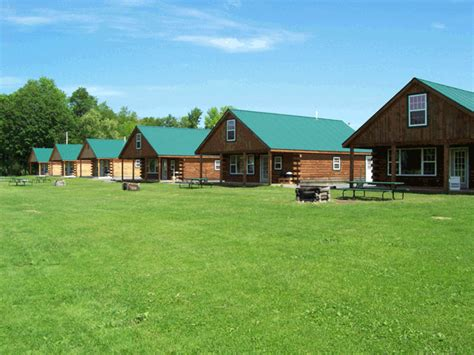 Rental Cabins In Maine by Maine Cabin Rentals Photos Of Log Cabins And Cottages