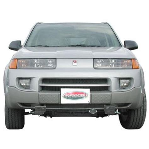 service manual 2007 saturn vue gps housing removal service manual automotive repair manual service manual 2007 saturn vue gps housing removal 2007 saturn vue gps housing removal 2007