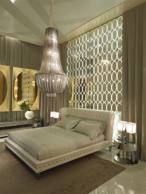 luxury bedroom sets ideas  pinterest luxury