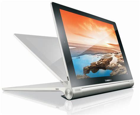 lenovo tablet 10 hd display hd e snapdragon 400 notebook italia